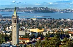 Conferences - Berkeley